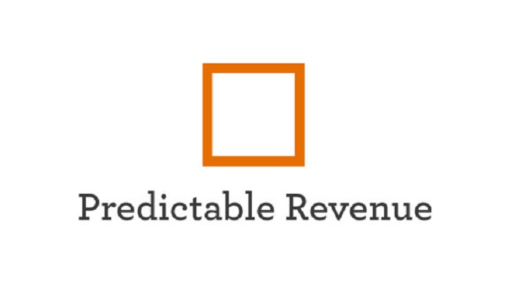 Predictable Revenue Toolkit: For Business & Project Management