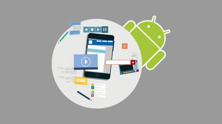 Build Android Apps with App Inventor 2: No Coding Required