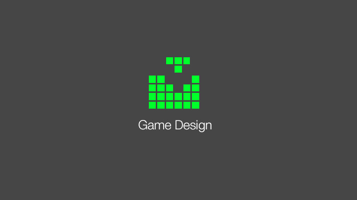 Game Design Course