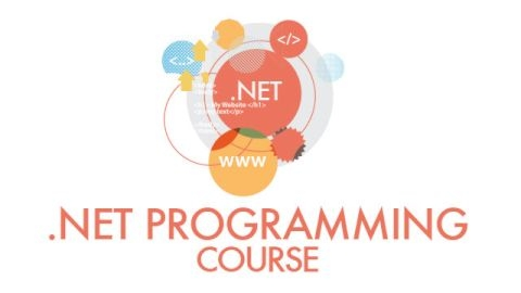Essential Online Course - Microsoft .NET 4.5 Programming with HTML 5