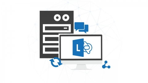 Certification at Your Fingertips - Microsoft 70-337: MCSE: Communication - Lync Server