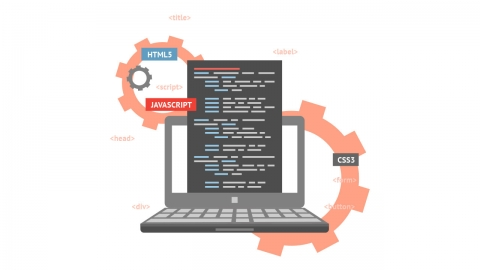 Certification at Your Fingertips - Microsoft 70-480: Programming in HTML5 with JavaScript and CSS3