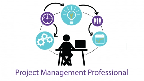 Certifications at Your Fingertips - Project Management Professional 2016