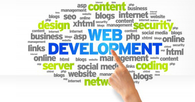 Web Design Programming: XML, Coldfusion, Java