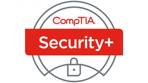 Certification at Your Fingertips - CompTIA SY0-401 or JK0-018: Security+