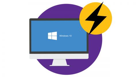 Essential Online Course - Microsoft Windows 10: How to use Windows 10