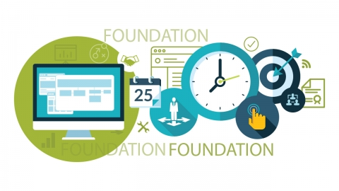 Certification at Your Fingertips - PRINCE2 Foundation, Singapore elarning online course
