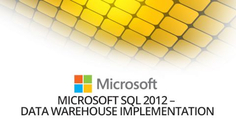 Certification at Your Fingertips - Microsoft 70 -463: Implementing a Data Warehouse with SQL Server 2012