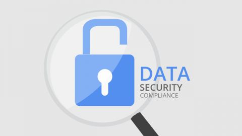 Essential Online Course - Data Security Compliance