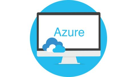 Certification at Your Fingertips - Microsoft 70-487: Developing Windows Azure and Web Services