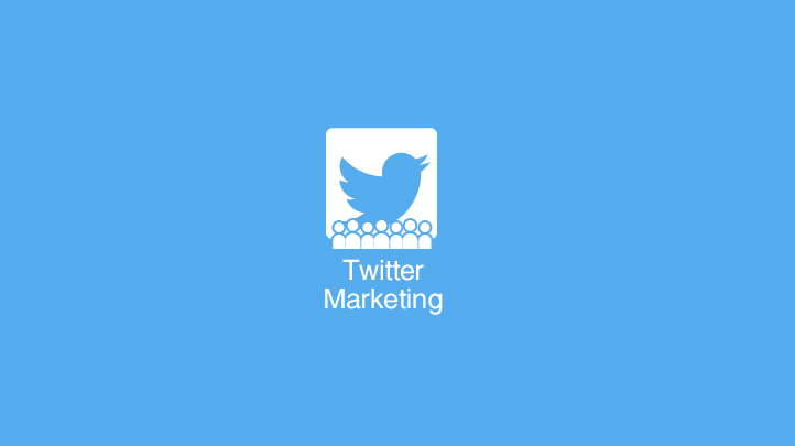 An Essential Online Course: Twitter Marketing For Small Businesses Course