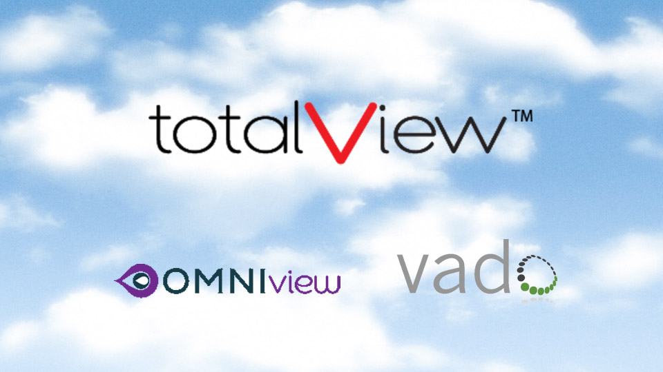 Learn to lead and manage with the totalView™ Toolkit