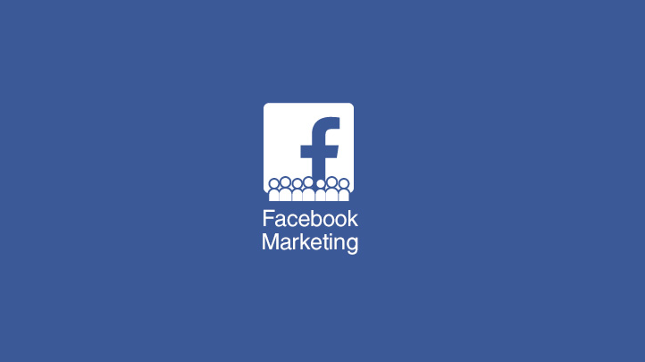 An Essential Online Course: Facebook Marketing for Small Businesses Course
