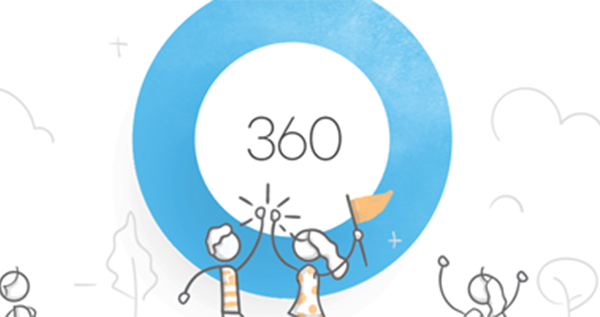 Articulate 360 Team (SGD)