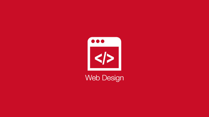 An Essential Online Course: Be a Master of Web Design