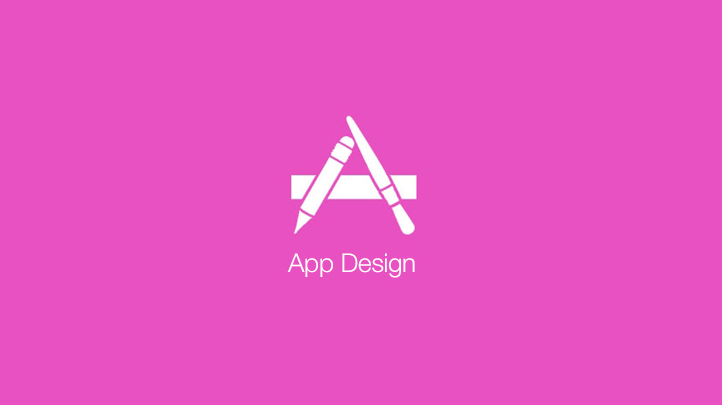 An Essential Online Course: App Design Course
