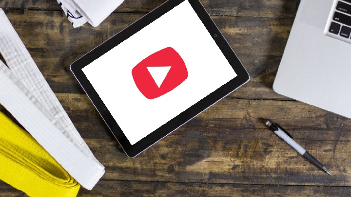 A Marketing Essential - YouTube and Video Marketing