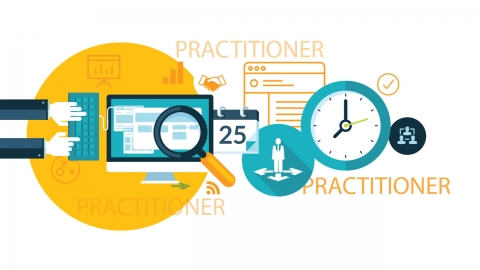 Certification at Your Fingertips - PRINCE2 Practitioner