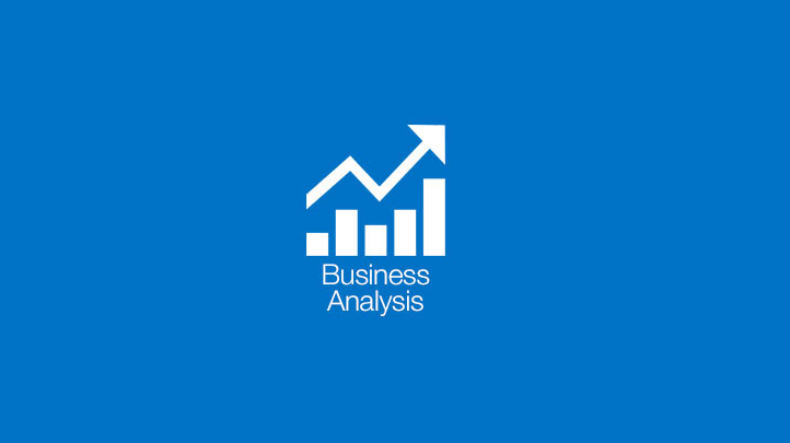 An Essential Online Course: Successful Business Analysis
