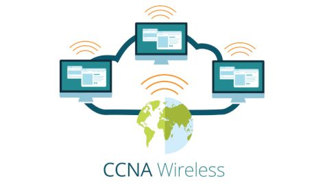 Certification at Your Fingertips - Cisco 640-722: CCNA Wireless - Implementing Cisco Unified Wireless Networking Essentials