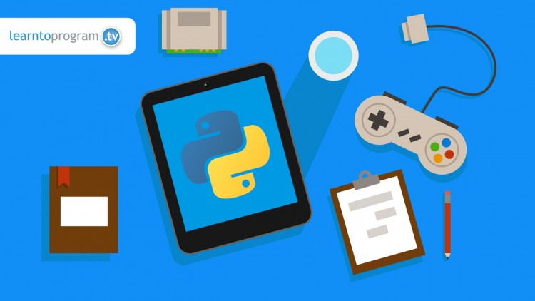 1st Step to Python Basics and Game Development