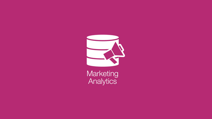 An Essential Online Course: Marketing Analytics
