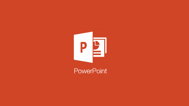 An Essential Online Course: Microsoft PowerPoint Course (PC :2007/10 & 2013)