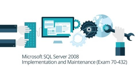 Certification at Your Fingertips - Microsoft 70-432: SQL Server 2008, Implementation and Maintenance
