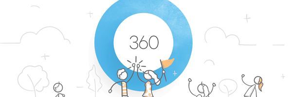 Articulate 360 for Teams (8 seats)