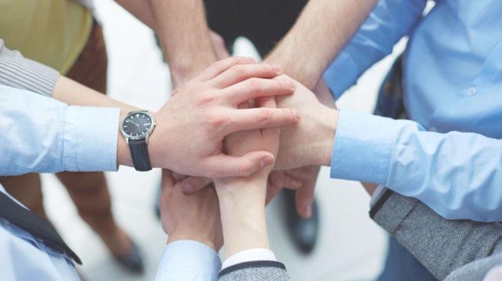 Engage Employees - Engaging & Retaining