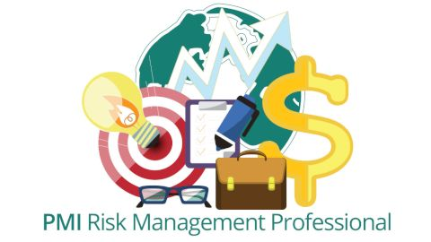 Certification at Your Fingertips - PMI Risk Management Professional