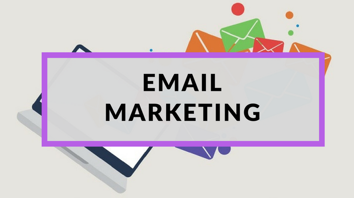A Marketing Essential - Email Marketing Foundations