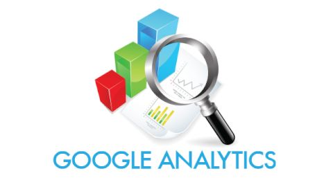 Essential Online Course - Google Analytics