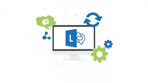 Certification at Your Fingertips - Microsoft 70-336: MCSE: Core Solutions Lync Server 2013