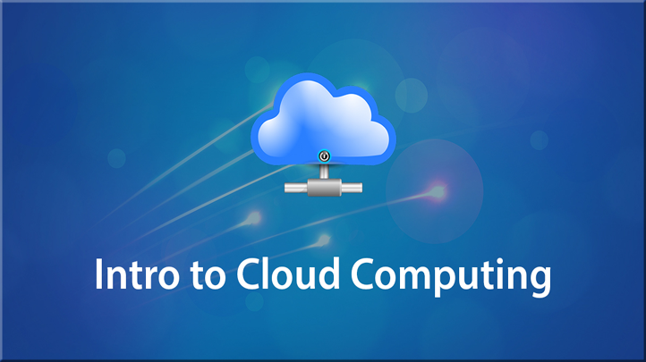 Introduction to Cloud Computing, Singapore SKillsFuture elarning online course