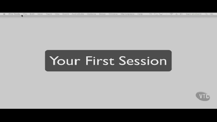 Learn the Secrets of Ableton Live  , Singapore elarning online course