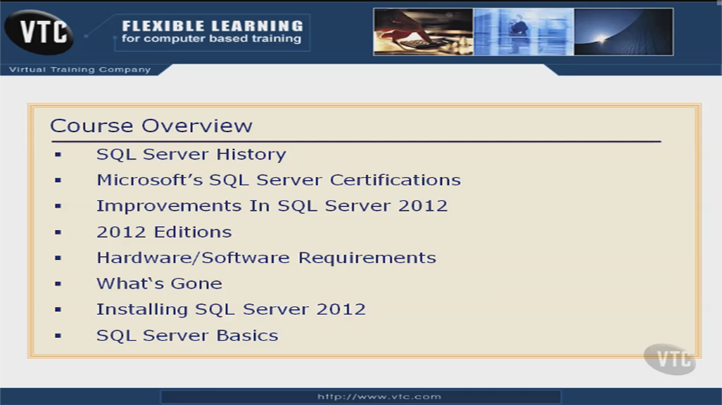 1st step to certification: Microsoft SharePoint 2010 (70-667) - LOOP ...