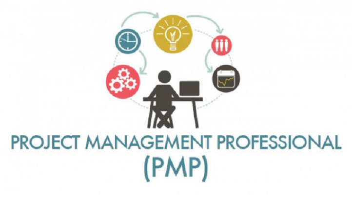 Project Management Professional (PMP), Singapore elarning online course