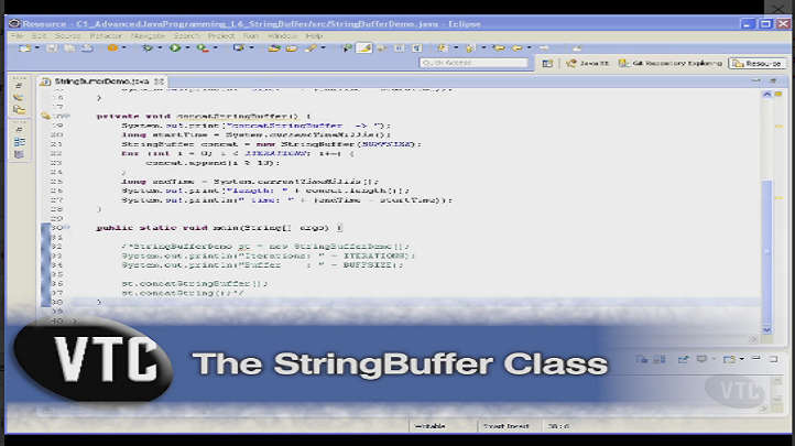 Data Structures and Algorithms in C++, Singapore elarning online course