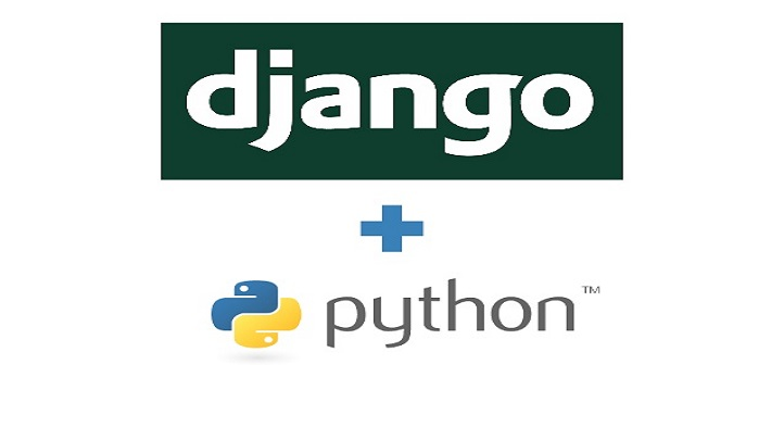Learn Python Django From Scratch, Singapore SKillsFuture elarning online course