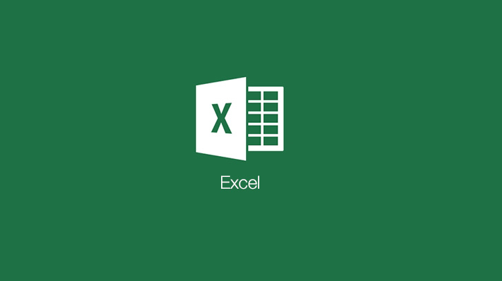 An Essential Online Course: Microsoft Excel Course PC & MAC, Singapore SKillsFuture elarning online course