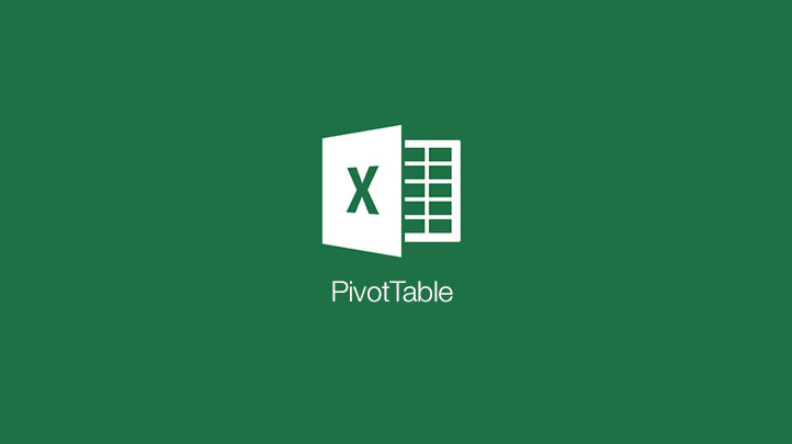 An Essential Online Course: PivotTable Course (PC: 2013 & 2007/10), Singapore SKillsFuture elarning online course