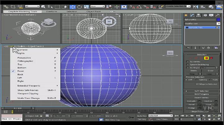 Autodesk Sketchbook Pro 6: For Desktop and iPad - LOOP Course Details