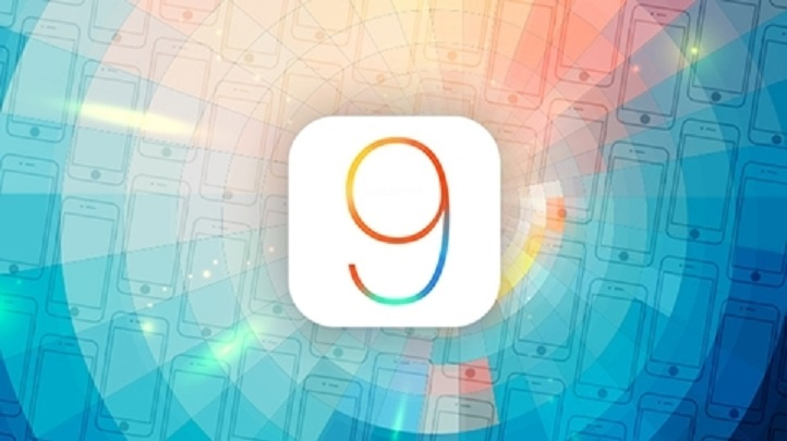 iOS 9 App Development For Beginners, Singapore SKillsFuture elarning online course