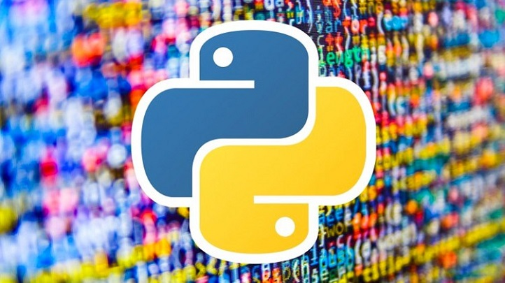 Python Web Programming, Singapore elarning online course