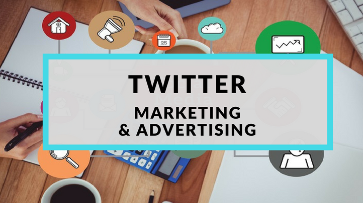 A Marketing Essential - Twitter Marketing and Advertising, Singapore elarning online course