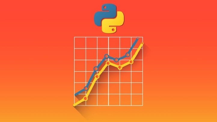 1st Step to DATA ANALYSIS WITH PYTHON AND PANDAS, Singapore elarning online course