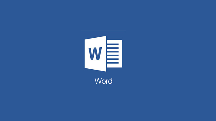 Microsoft Word Course, Singapore elarning online course