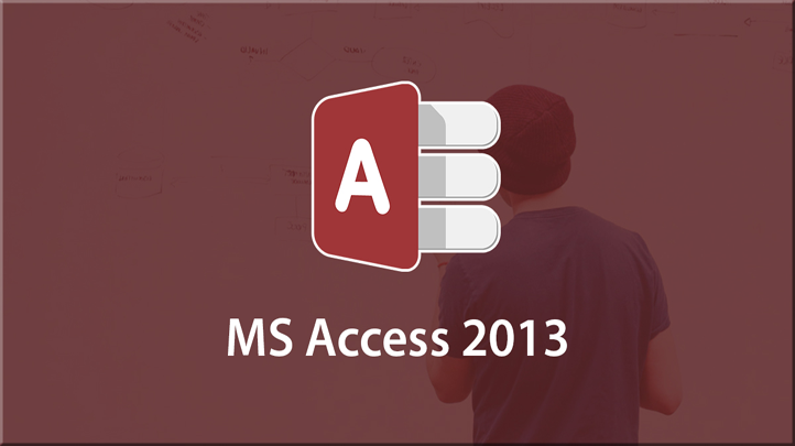 Maximize your Database with Microsoft Access 2013, Singapore SKillsFuture elarning online course
