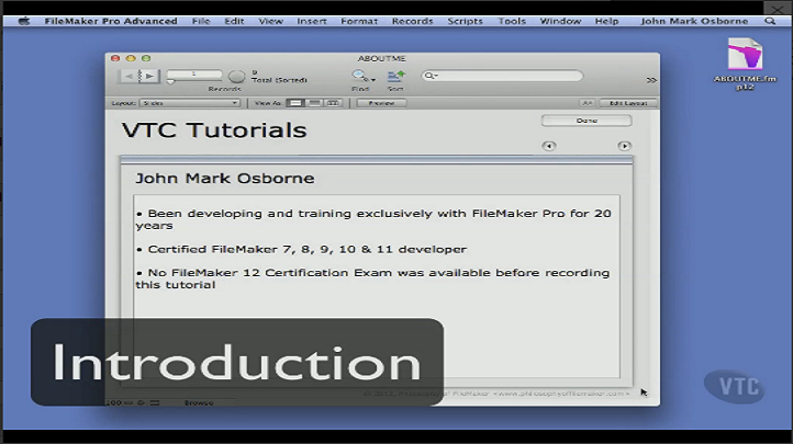 FL Studio 10: Know how to work with audio - LOOP Course Details